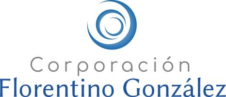 Campus CorpFlorentino